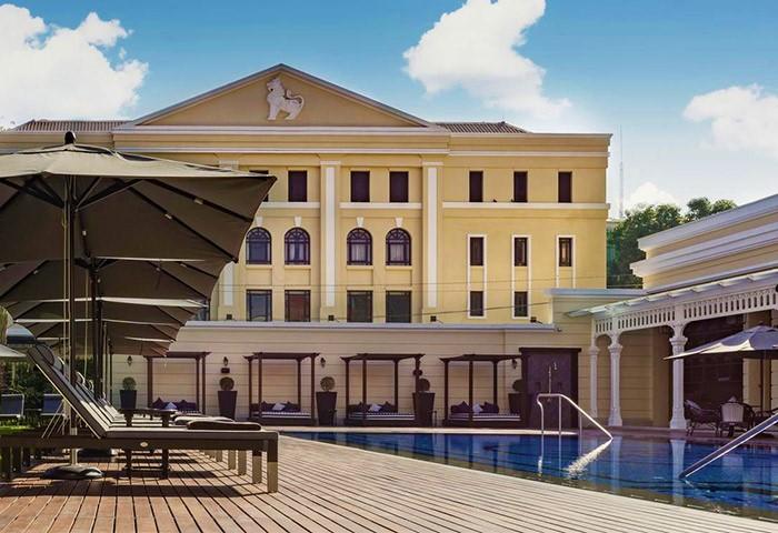 Luxury-Gay-Hotel-Yangon-City-Centre-The-Strand-Hotel