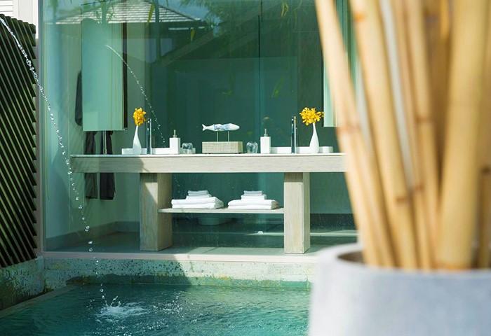 Luxury-Private-Pool-Villa-Avani+-Samui-Resort-for-Gay-Travelers