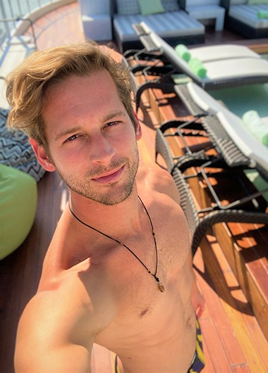 Most-Luxury-Gay-Friendly-Cruise-The-Strand-Myanmar