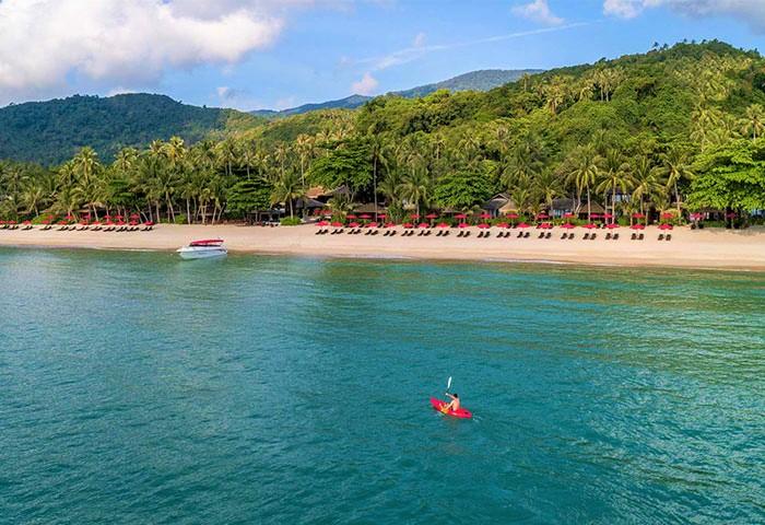 Peaceful-Beach-Gay-Hotel-Koh-Phangan-Anantara-Rasananda-Koh-Phangan-Villas