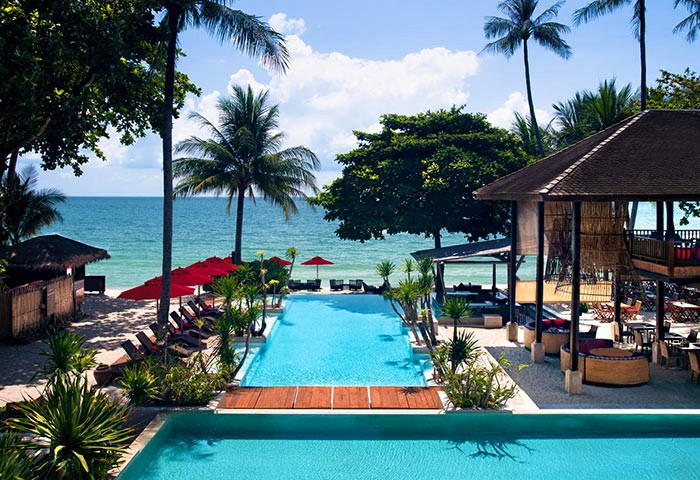 Perfect-Beach-Gay-Hotel-Koh-Phangan-Anantara-Rasananda-Villas