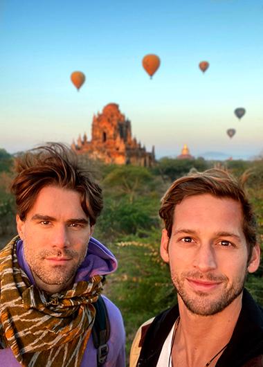 The-Strand-Cruise-Myanmar-Luxury-Gay-Cruise-Bagan-and-Mandalay
