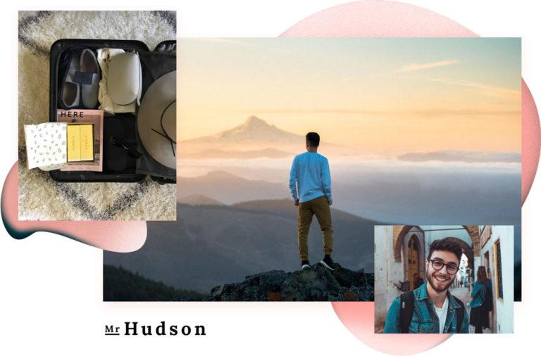 Trip-Design-By-Mr-Hudson