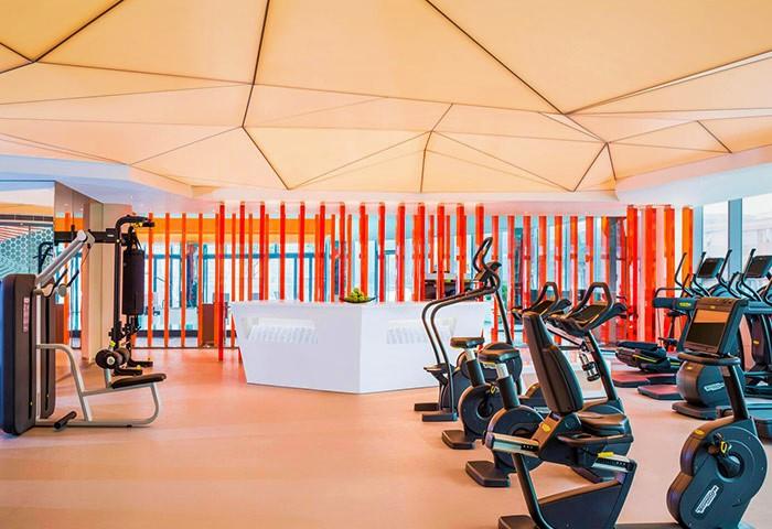 Gay-Fitness-Centre-W-Shanghai-Hotel