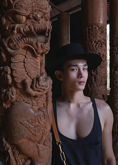Things-in-Chiang-Mai