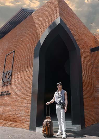 X2-Chiang-Mai-Luxury-Hotel