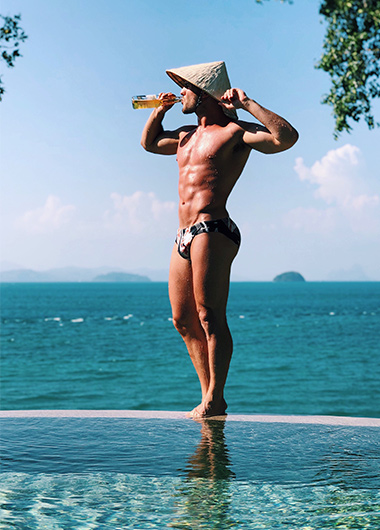 Most-Luxury-Gay-Friendly-Hotel-Phuket-The-Naka-Island-A-Luxury-Collection