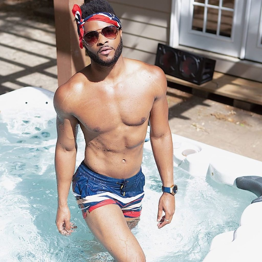 7-best-gay-swimwear-brands-2EROS-Men-Beachwear-1