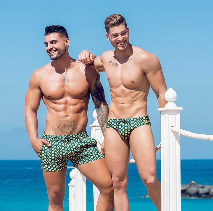 7-best-gay-swimwear-brands-2EROS-Men-Beachwear-3