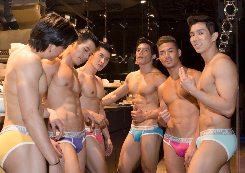 7-best-gay-swimwear-brands-Groovin-mens-underwear-3