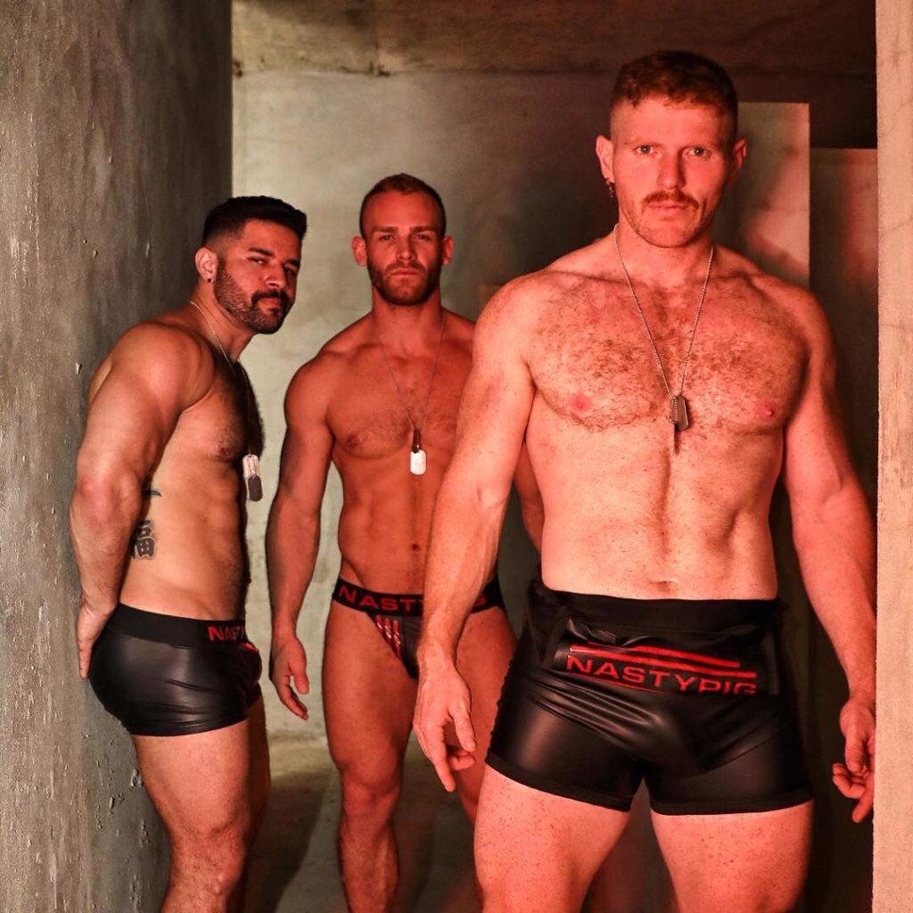 7-best-gay-swimwear-brands-Nasty-Pig-Men-gear-and-wear-1
