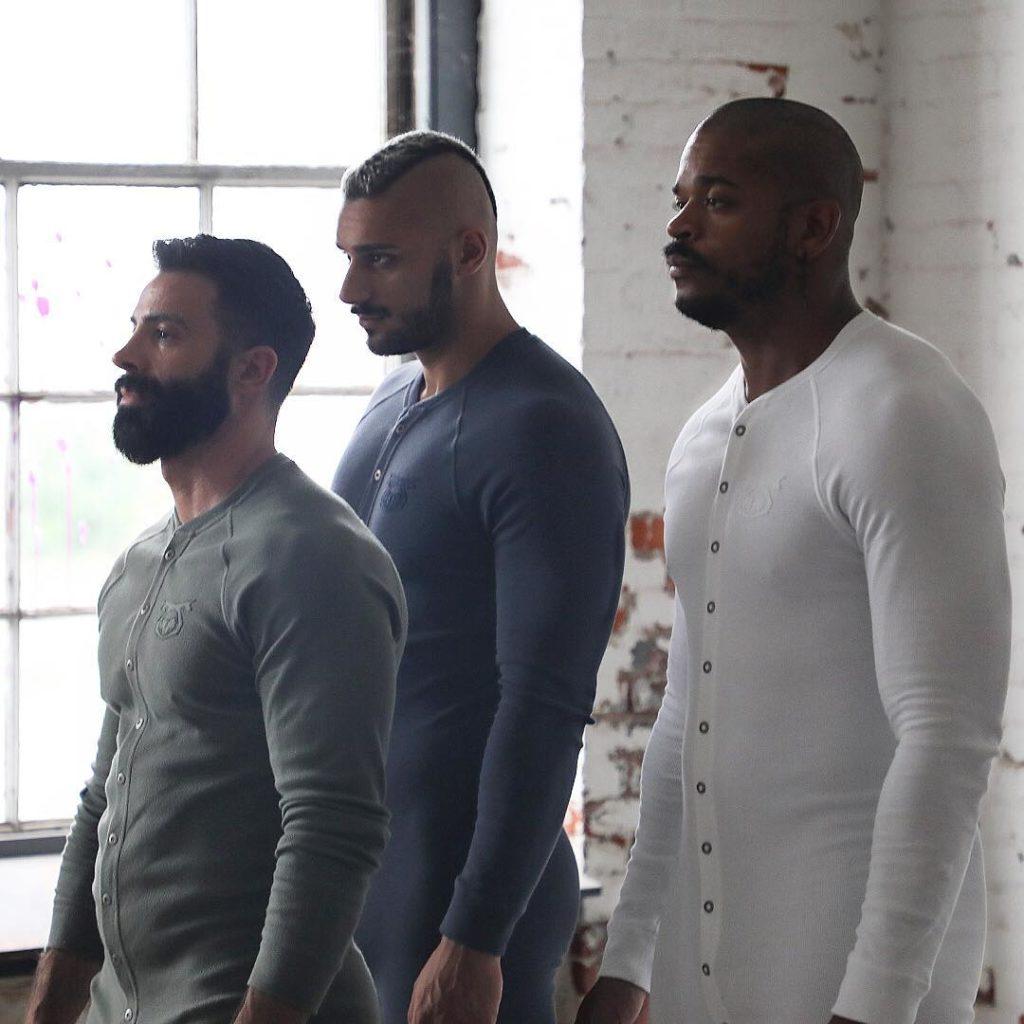7-best-gay-swimwear-brands-Nasty-Pig-Men-gear-and-wear-3