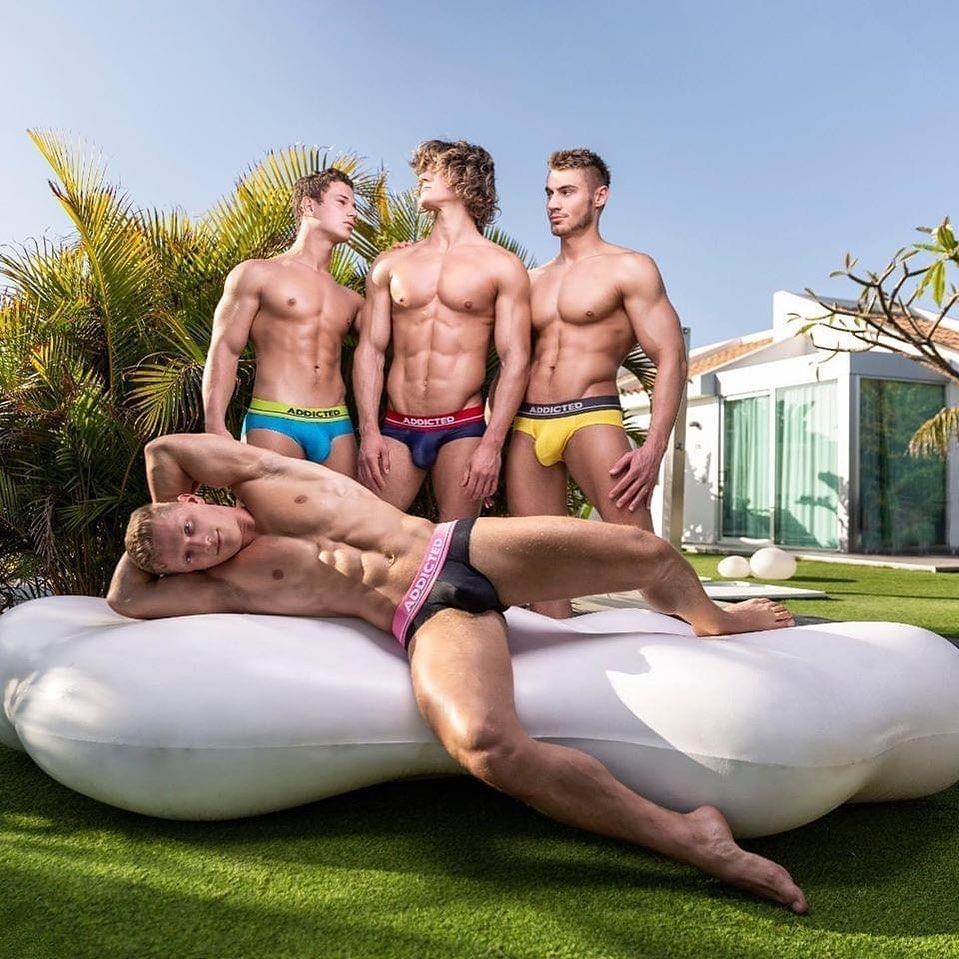 7-best-gay-swimwear-brands-New-Urban-Male-3