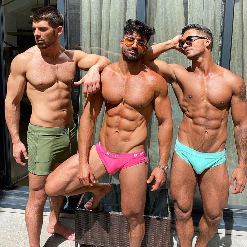 7-best-gay-swimwear-brands-TEAMM8-Australia-2