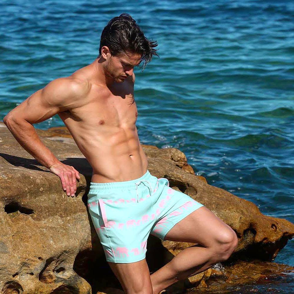7-best-gay-swimwear-brands-TEAMM8-Australia-3