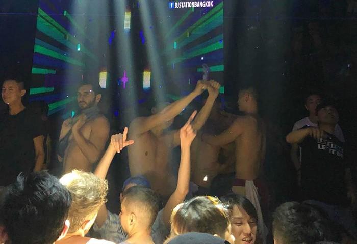 DJ-Station-Bangkok-Biggest-Gay-Dance-Club-in-Silom-Soi-2