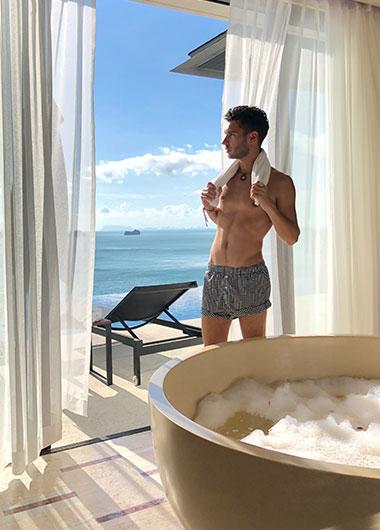 Luxury-Gay-Koh-Samui-Hotel.jpg