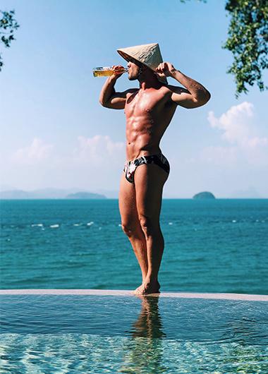 Most-Luxury-Gay-Friendly-Hotel-Phuket-The-Naka-Island-A-Luxury-Collection.jpg