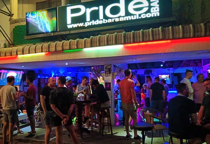 Pride-Bar-Samui-Best-Gay-Bar-in-Chaweng-Beach