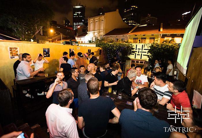 Tantric-Bar-Singapore's-Most-Popular-Gay-Bar