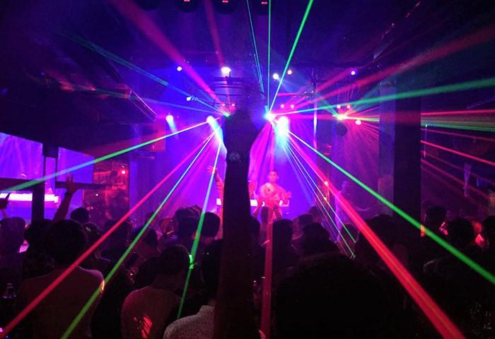 Zag-Club-Patong-Phuket-Best-Gay-Bar-and-Dance-Club