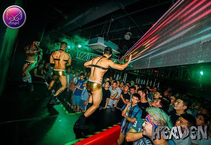 ANGEL-Shanghai-Biggest-Gay-Dance-Club-in-The-Bund-Area