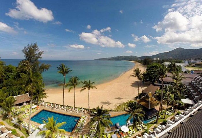 Adults-Only-Gay-Hotel-Phuket-List-Update-This-Year-Beyond-Resort-Karon