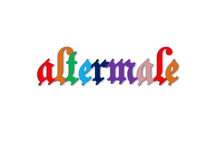 Altermale-(The-WereHouse)-Manila-Best-Gay-Sauna-&-Bathhouse