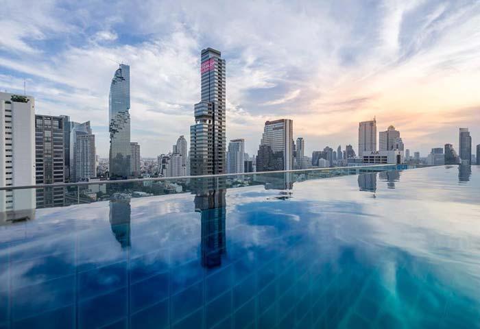 Amara-Bangkok-Gay-Friendly-Hotel