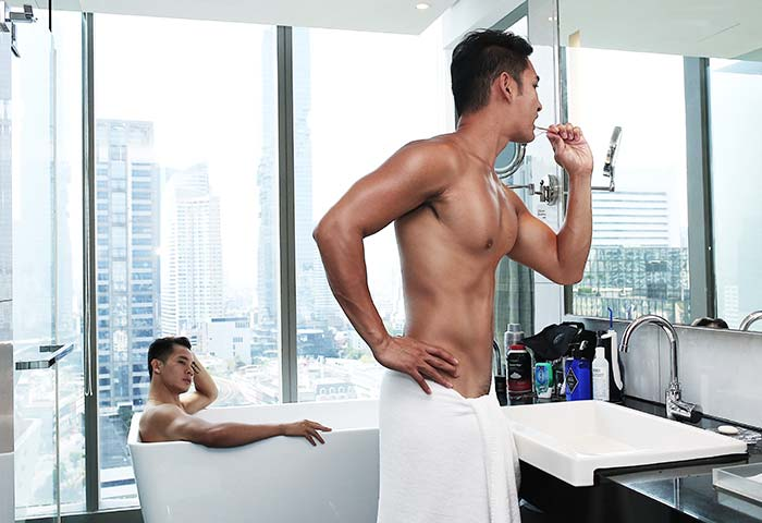 Amara-Gay-Friendly-Bangkok-Hotel