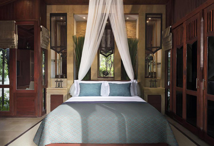 Avani-Pattaya-Resort-Cheap-Luxury-Villas-Gay-Hotel-Pattaya-City-Near-Gay-Bars
