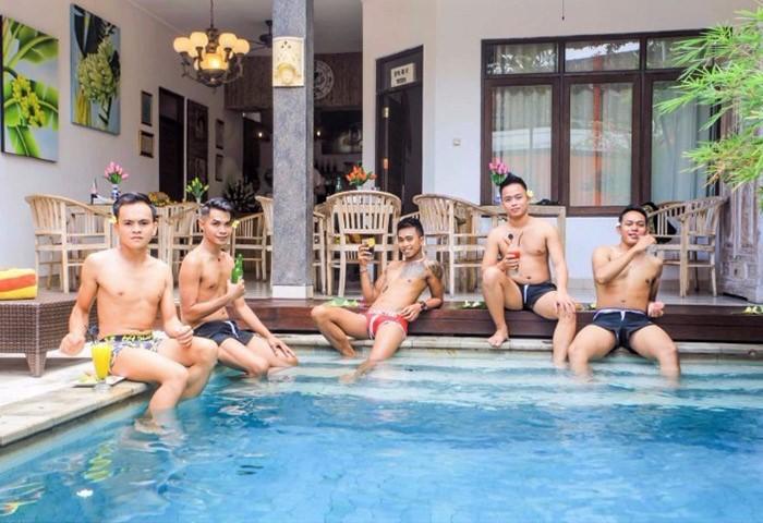 Banana-Spa-Bali-Instagram-Worthy-Gay-Massage-in-Seminyak
