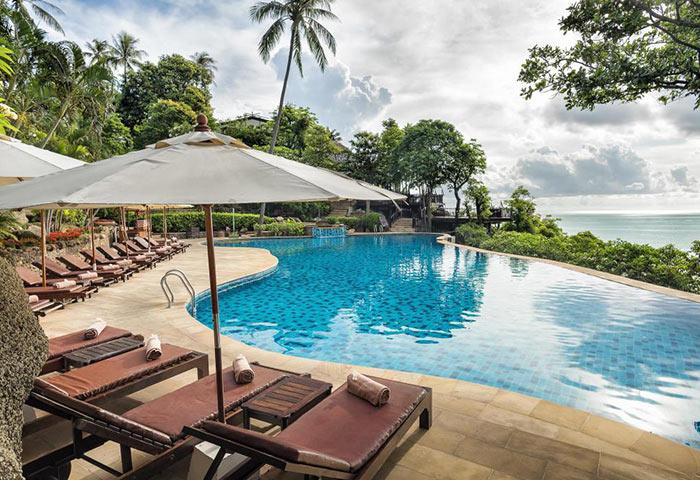 Best-5-Luxury-Pool-Villas-and-Gay-Hotels-Koh-Phangan