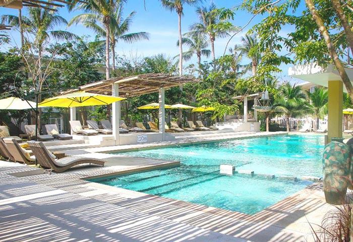 Best-5-Upscale-Beachfront-gay-Hotel-Koh-Phangan-Summer-Luxury-Beach-Resort