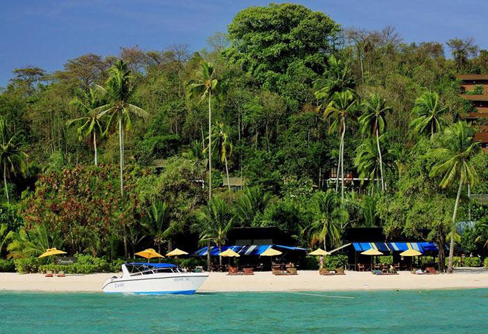 Best-Beachfront-Cheap-Gay-Hotel-Koh-Phi-Phi-Zeavola-Hotel