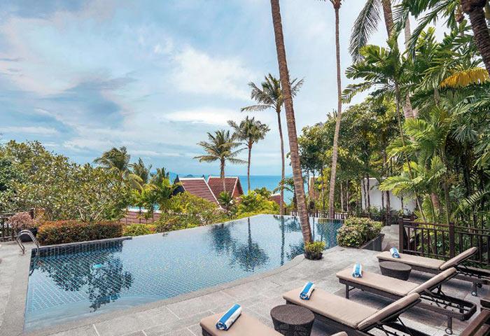 Best-Gay-Honeymoon-Hotel-Koh-Samui-List-This-Year