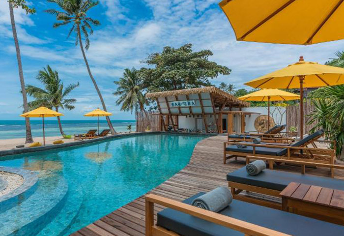 Best-Gay-Hotel-Beachfront-Swimming-Pool-Princess-Paradise-Koh-Phangan