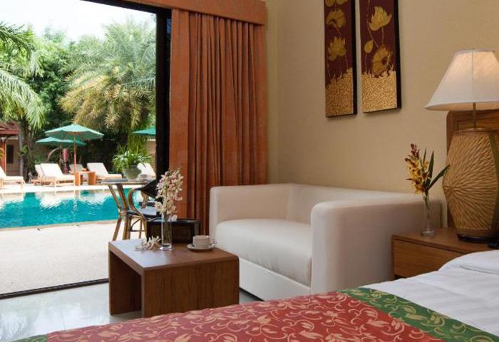 Best-Gay-Hotel-Pattaya-Adults-Only-Baan-Souy-Resort