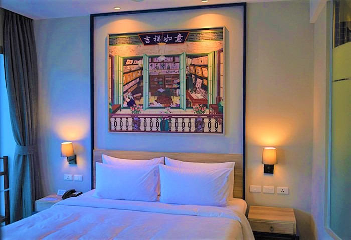 Best-Gay-Location-Krabi-Hotel-Holiday-Inn-Express-Krabi-Ao-Nang-Beach
