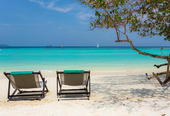 Best-Private-Beachfront-Gay-Honeymoon-Koh-Phi-Phi-List-This-Year-Update