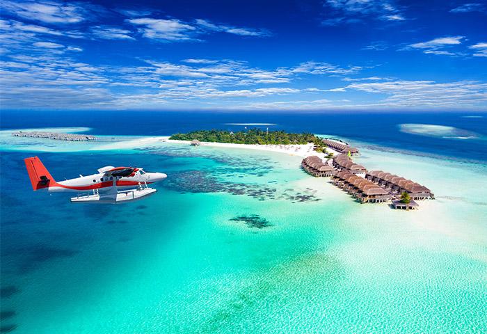 Best-Seaplane-Companies-to-Maldives-Islands