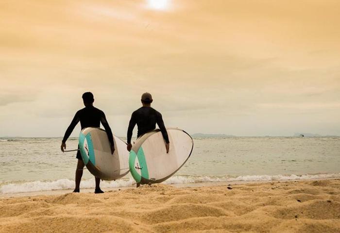 Best-Surfing-Hotel-InterContinental-Koh-Samui-Gay-Favorite-Resort