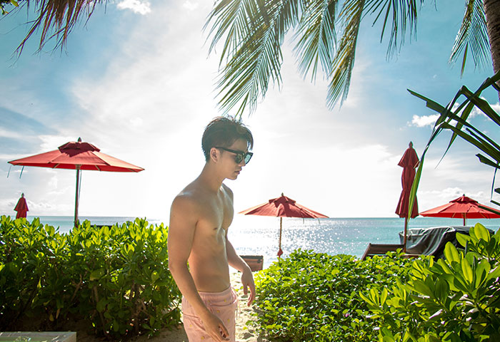 Best-choice-for-gay-resort-in-Koh-Phangan-Anantara