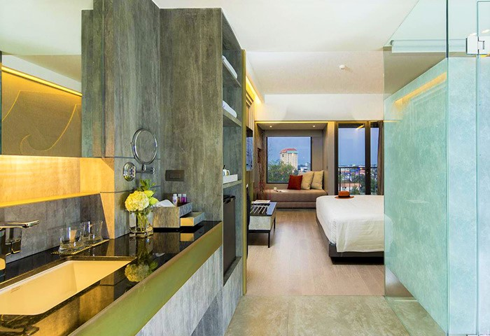 Big-Room-Great-Value-Money-Gay-Luxury-Hotel-U-Nimman-Chiang-Mai