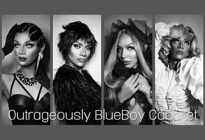 BlueBoy-Discotheque-Kuala-Lumpur-Best-Gay-Dance-Club
