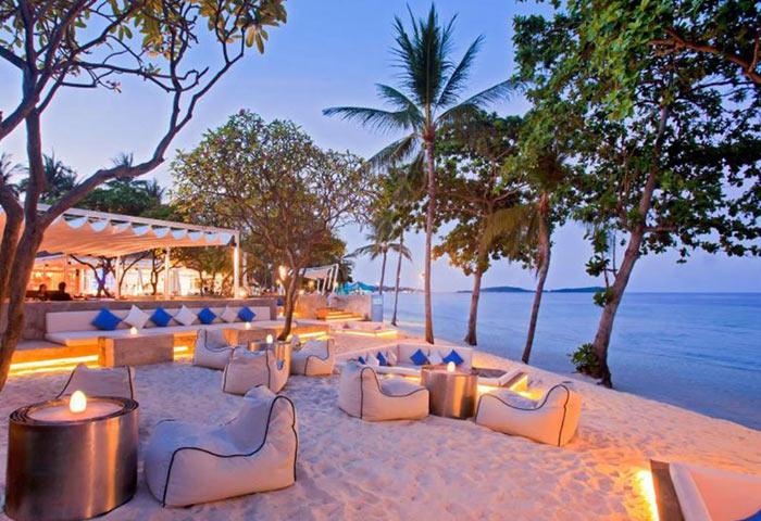 Centara-Grand-Beach-Resort-Cheap-Beachfront-Gay-Hotels-Koh-Samui