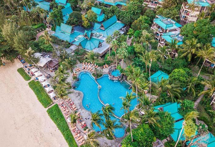 Centara-Resort-Gay-Krabi
