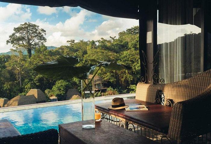 Chap-Luxury-Private-Infinity-Pool-Villas-Gay-Hotel-Phuket-Keemala