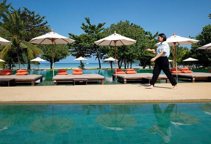 Cheap-Beachfront-Gay-Hotel-Phi-Phi-Island-PP-Princess-Resort