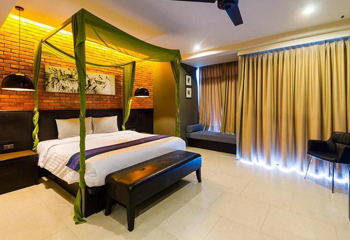 Cheap-Gay-Friendly-Hotel-Krabi-with-Pool-The-Tama-Hotel